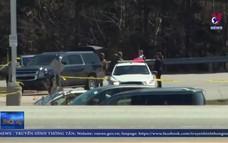 Canada điều tra động cơ vụ thảm sát ở Nova Scotia