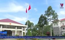 Tân Biên đổi thay sau 45 năm giải phóng