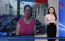 Kiên Giang khởi tố vụ buôn bán thuốc lá lậu
