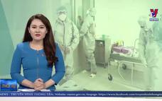 2 người Việt đăng ký hiến phổi cho bệnh nhân 91