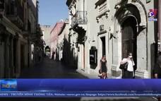 Italy thông qua gói hỗ trợ tài chính khôi phục kinh tế