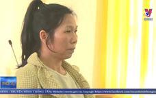 Tuyên án chung thân thủ phạm giết hại ba bà cháu ở Lâm Đồng