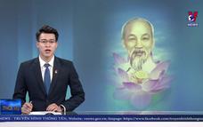 Venezuela kỷ niệm 130 năm ngày sinh Chủ tịch Hồ Chí Minh