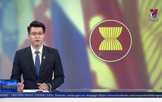 Hội thảo trực tuyếnvề ASEAN trong đại dịch COVID-19