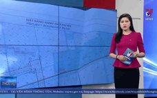 Sớm triển khai nhà máy điện khí tự nhiên hóa lỏng tại Bạc Liêu