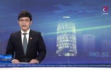 Khởi tố vụ TNGT liên quan đến Trưởng ban Nội chính Thái Bình
