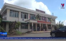 135 học sinh Lâm Đồng nhập viện do ngộ độc thức ăn