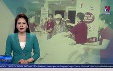 Nam Địnhhỗ trợ người dân có hoàn cảnh khó khăn