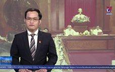 Bộ TT&TT làm việc với tỉnh Tiền Giang