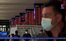Italy mở cửa trở lại với khách du lịch châu Âu