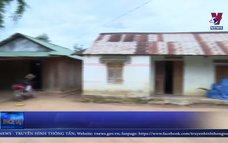Những lá đơn xin thoát nghèo ở Kon Tum