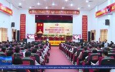Xây dựng huyện Tân Uyên trở thành huyện phát triển