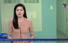 Tiếp tục ổn định trật tự ở Cơ sở Cai nghiện ma túy Tiền Giang