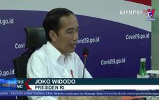 Indonesia lo ngại nguy cơ tái bùng phát COVID-19
