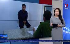 Tây Ninh tạm giữ hình sự đối tượng cho vay lãi