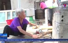 Lai Châu gặp khó trong thực hiện Chương trình mỗi xã một sản phẩm