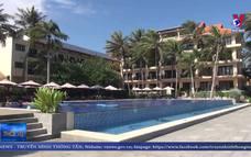 Bình Thuận thay đổi chiến lược kích cầu du lịch