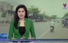 Tài xế gây tai nạn tại Đắk Nông chở quá tải hơn 75%