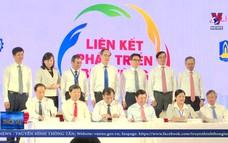 Tăng cường liên kết phát triển du lịch vùng Đông Nam bộ