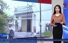 Người dân Cà Mau bức xúc vì tiền điện tăng bất thường