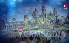 ASEAN kết nối ngày 01/7/2020