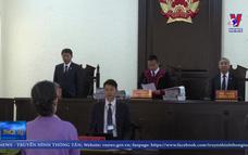Lâm Đồng tuyên phạt 3 đối tượng âm mưu lật đổ chính quyền