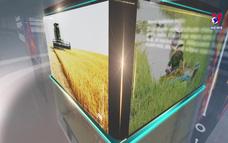 Góc nhìn Vnews ngày 04/7/2020 - Việt Nam sẵn sàng đón làn sóng dịch chuyển