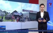 Tây Ninh làm rõ nguyên nhân khiến hai người tử vong