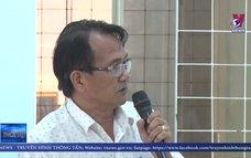 Cứu chữa các nạn nhân vụ tai nạn nghiêm trọng tại Kon Tum