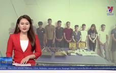 Khởi tố vụ án đánh bạc khủng tại huyện Nghi Xuân