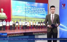 100% xã, thôn ở Quảng Ninh thoát khỏi diện 135