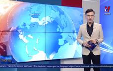 Mưa lớntại Hà Giang, 7 người thương vong