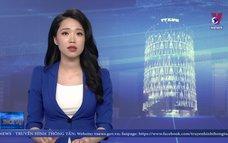 Đưa hơn 300 công dân Việt Nam từ Hàn Quốc về nước