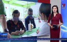 Tuyên Quang tăng cường phòng, chống dịch bệnh Covid-19