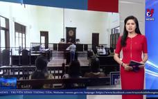 Phục hồi điều tra vụ đối tượng truy nã thành cán bộ tòa án
