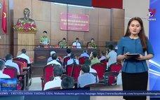 Bị can Trịnh Sướng làm giả gần 140 triệu lít xăng, dầu