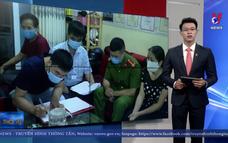 Sơn La xử phạt trường hợp không chấp hành cách ly y tế tại nhà