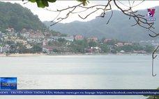 Thái Lan thúc đẩy du lịch nội địa