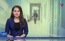 Ninh Bình sẵn sàng cho kỳ thi tốt nghiệp THPT 2020