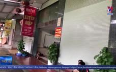 Bắc Ninh sẽ xử lý nghiêm trường hợp xuất, nhập cảnh trái phép