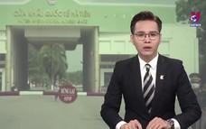 Thành lập Khu kinh tế cửa khẩu Hà Tiên, Kiên Giang