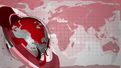 HSBC dự báo Việt Nam tăng trưởng GDP 6,6%