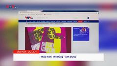 Truyền hình VOV ra mắt website mới với nội dung phong phú, đa dạng