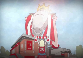 Hành trình 30 năm khắc khoải và xúc động của fan Liverpool chờ đợi chức vô địch Ngoại hạng Anh