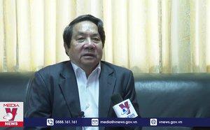 Tổng Thư ký Quốc hội Campuchia đánh giá cao sáng kiến của Việt Nam