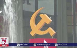 Truyền thông Ấn Độ đề cao vai trò của Đại hội XIII