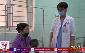 Người thầy thuốc chữa lành cho hơn 1.000 trái tim