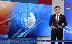 Tiếp tục đưa hàng trăm công dân Việt Nam tại Anh về nước