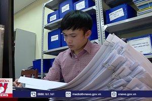 Nâng cao chất lượng đại biểu dân cử Hà Nội