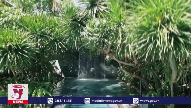Quảng bá du lịch Việt Nam hậu COVID-19
